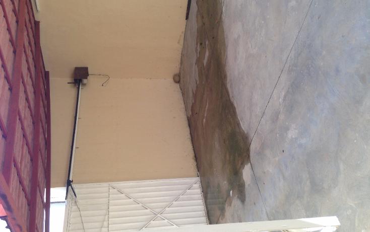 Foto de casa en venta en  , san miguel, mérida, yucatán, 1284073 No. 20