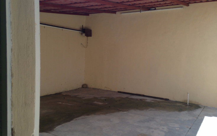 Foto de casa en venta en  , san miguel, mérida, yucatán, 1284073 No. 21