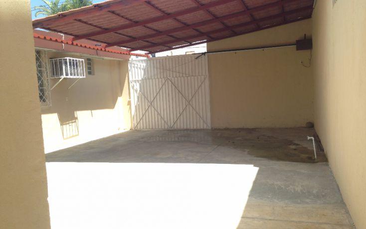 Foto de casa en venta en, san miguel, mérida, yucatán, 1284073 no 22