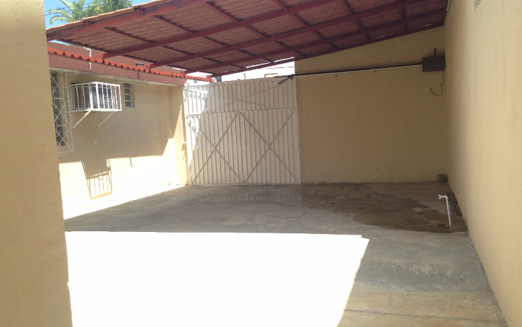 Foto de casa en venta en  , san miguel, mérida, yucatán, 1284073 No. 22