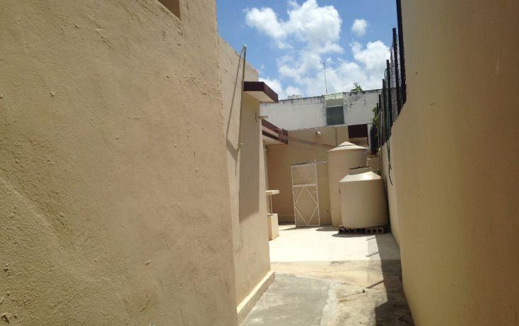 Foto de casa en venta en, san miguel, mérida, yucatán, 1284073 no 23