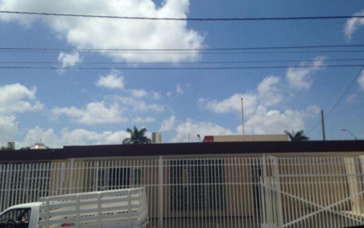 Foto de casa en venta en, san miguel, mérida, yucatán, 1284073 no 24