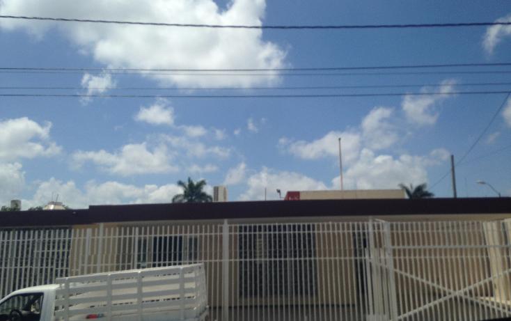 Foto de casa en venta en  , san miguel, mérida, yucatán, 1284073 No. 24