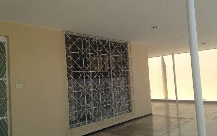 Foto de casa en venta en, san miguel, mérida, yucatán, 1284073 no 25