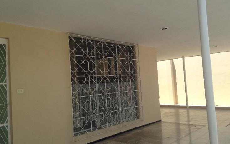Foto de casa en venta en  , san miguel, mérida, yucatán, 1284073 No. 25