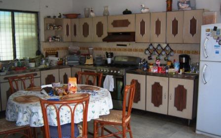 Foto de casa en venta en  , san miguel, m?rida, yucat?n, 1331087 No. 02