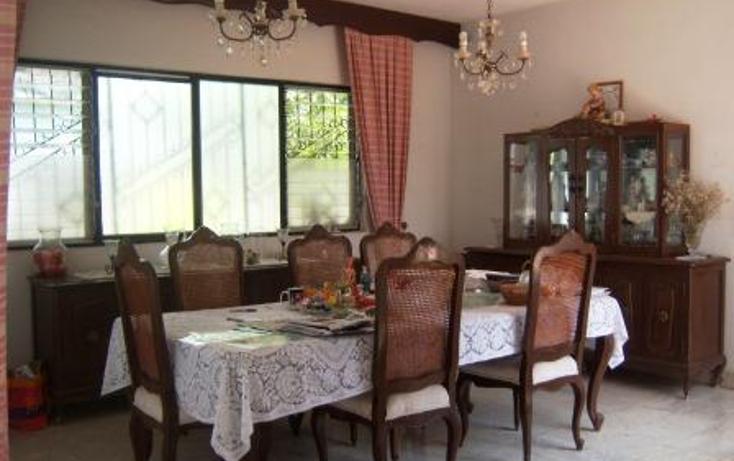 Foto de casa en venta en  , san miguel, m?rida, yucat?n, 1331087 No. 03
