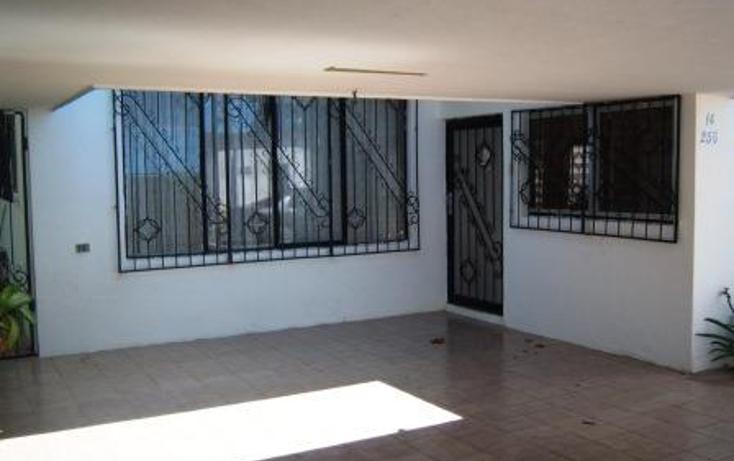 Foto de casa en venta en  , san miguel, m?rida, yucat?n, 1331087 No. 04