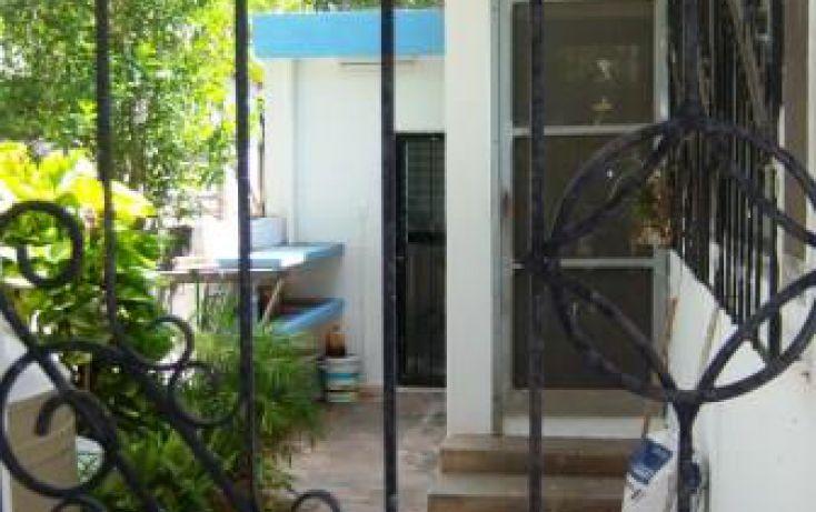 Foto de casa en venta en, san miguel, mérida, yucatán, 1331087 no 05