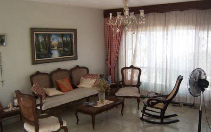 Foto de casa en venta en, san miguel, mérida, yucatán, 1331087 no 06