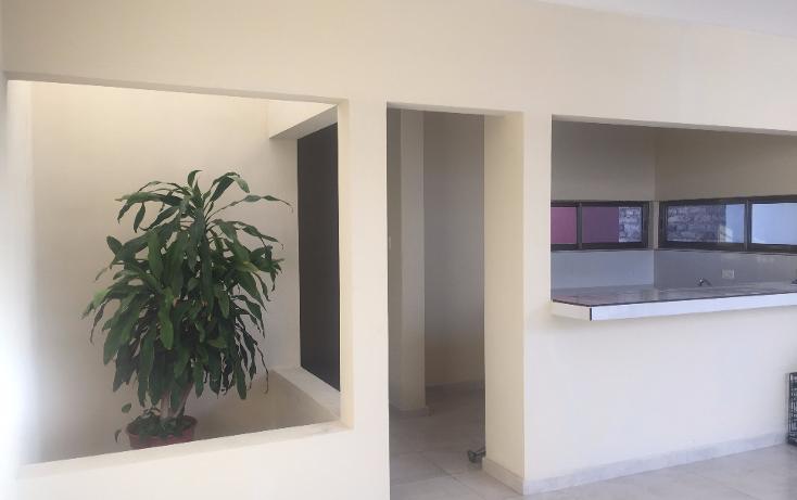 Foto de casa en venta en  , san miguel, m?rida, yucat?n, 1647838 No. 03