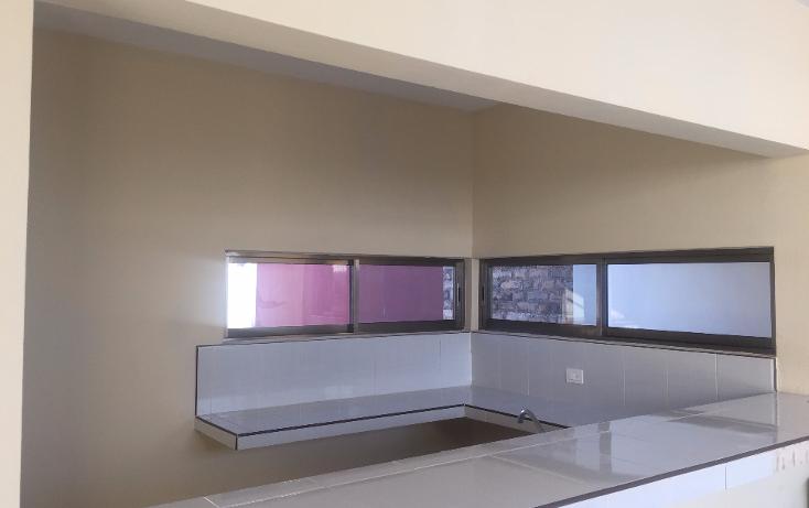 Foto de casa en venta en  , san miguel, m?rida, yucat?n, 1647838 No. 04