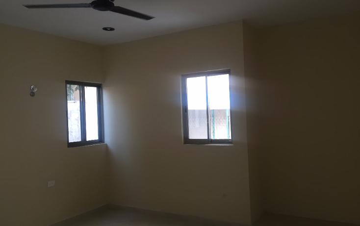 Foto de casa en venta en  , san miguel, m?rida, yucat?n, 1647838 No. 06