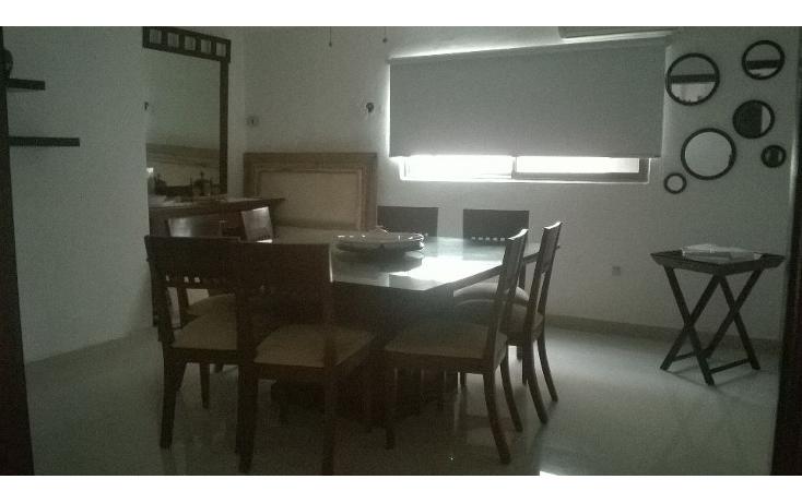 Foto de casa en renta en  , san miguel, m?rida, yucat?n, 1982346 No. 01