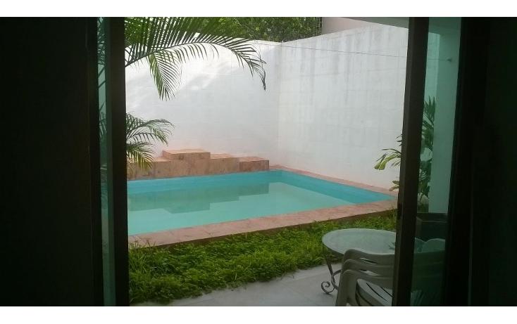 Foto de casa en renta en  , san miguel, m?rida, yucat?n, 1982346 No. 02
