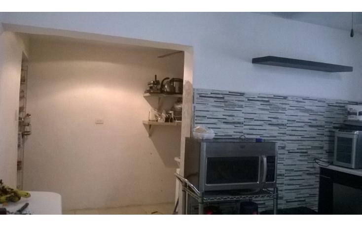 Foto de casa en renta en  , san miguel, m?rida, yucat?n, 1982346 No. 07