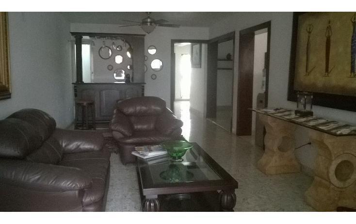 Foto de casa en renta en  , san miguel, m?rida, yucat?n, 1982346 No. 09