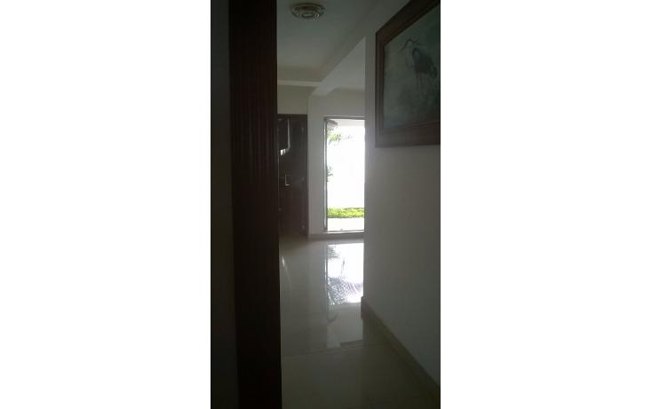 Foto de casa en renta en  , san miguel, m?rida, yucat?n, 1982346 No. 10
