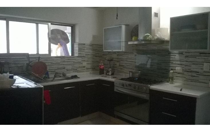 Foto de casa en renta en  , san miguel, m?rida, yucat?n, 1982346 No. 11