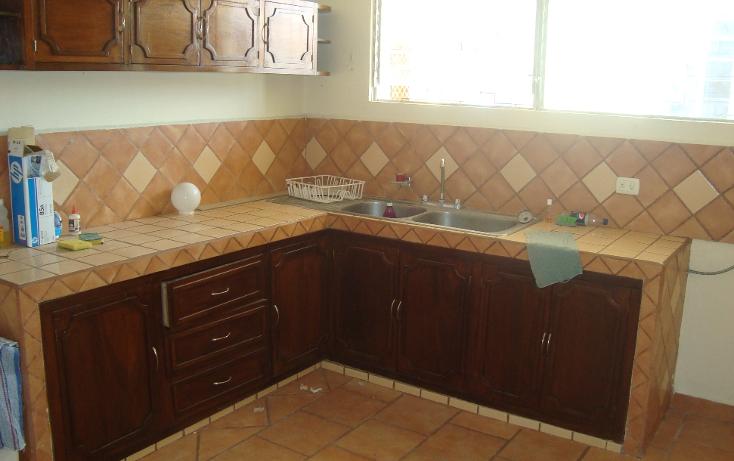 Foto de casa en venta en  , san miguel, mérida, yucatán, 2001650 No. 03