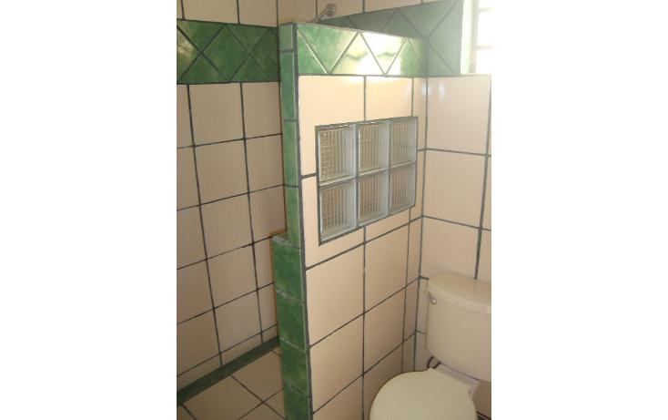 Foto de casa en venta en  , san miguel, mérida, yucatán, 2001650 No. 06