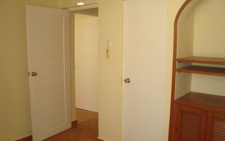 Foto de casa en venta en  , san miguel, mérida, yucatán, 2001650 No. 07