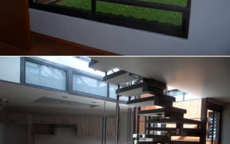Foto de casa en renta en, san miguel, metepec, estado de méxico, 1420375 no 03