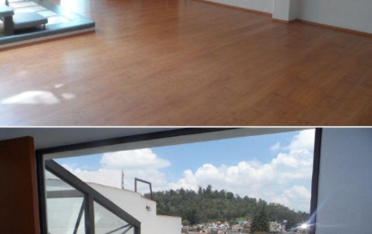 Foto de casa en renta en, san miguel, metepec, estado de méxico, 1420375 no 04