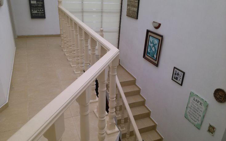 Foto de casa en venta en, san miguel, metepec, estado de méxico, 1472597 no 06