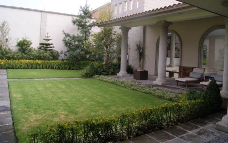 Foto de casa en venta en, san miguel, metepec, estado de méxico, 1624070 no 01
