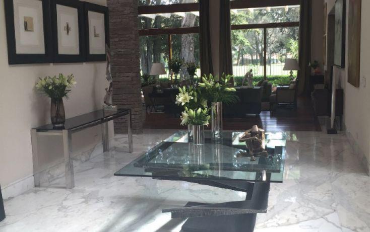 Foto de casa en venta en, san miguel, metepec, estado de méxico, 1624070 no 02