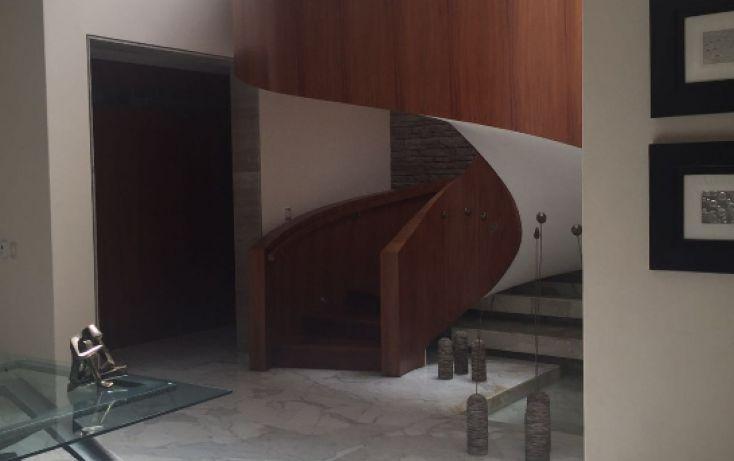 Foto de casa en venta en, san miguel, metepec, estado de méxico, 1624070 no 03