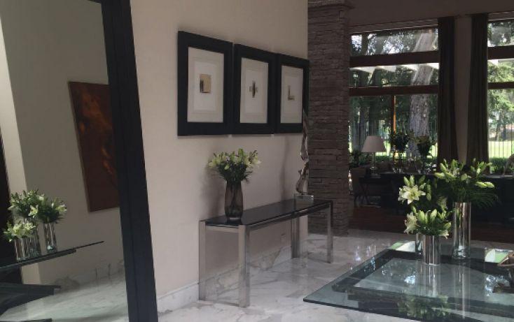 Foto de casa en venta en, san miguel, metepec, estado de méxico, 1624070 no 05