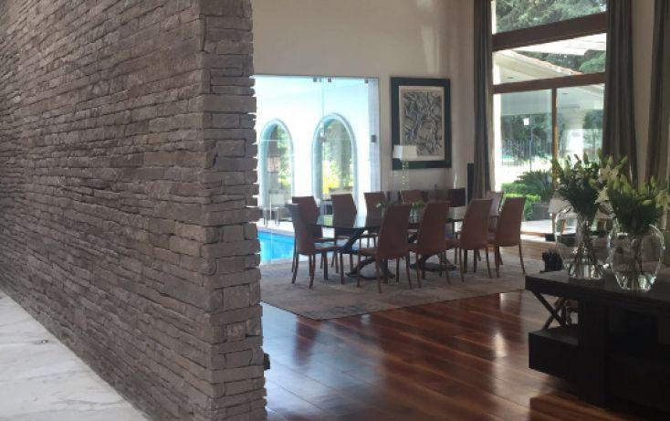 Foto de casa en venta en, san miguel, metepec, estado de méxico, 1624070 no 07