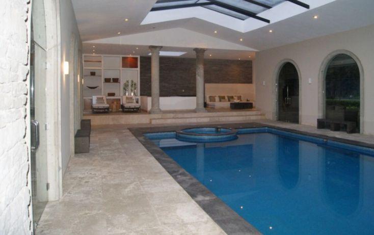 Foto de casa en venta en, san miguel, metepec, estado de méxico, 1624070 no 08