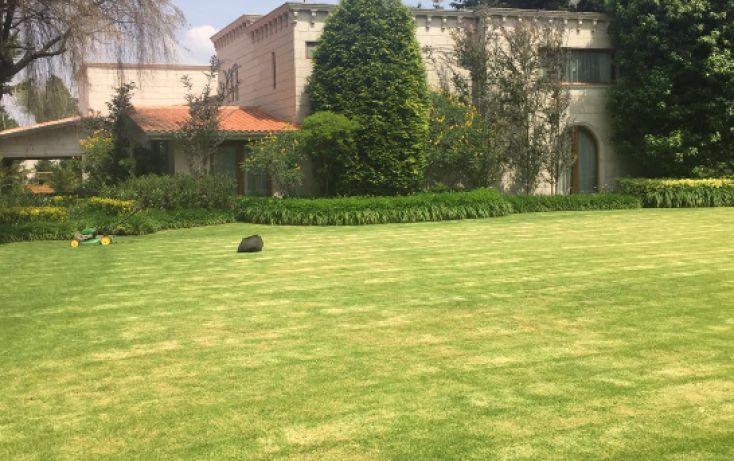 Foto de casa en venta en, san miguel, metepec, estado de méxico, 1624070 no 10