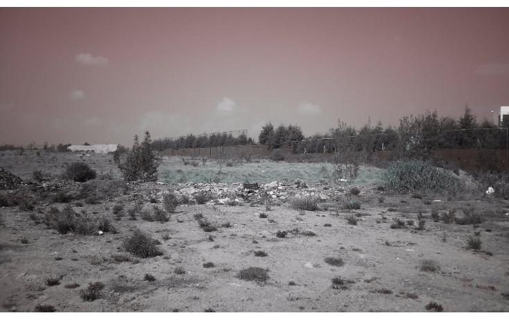 Foto de terreno comercial en venta en  , san miguel, metepec, méxico, 1080387 No. 05