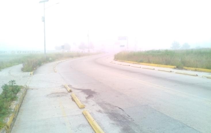Foto de terreno comercial en venta en  , san miguel, metepec, méxico, 1239857 No. 02