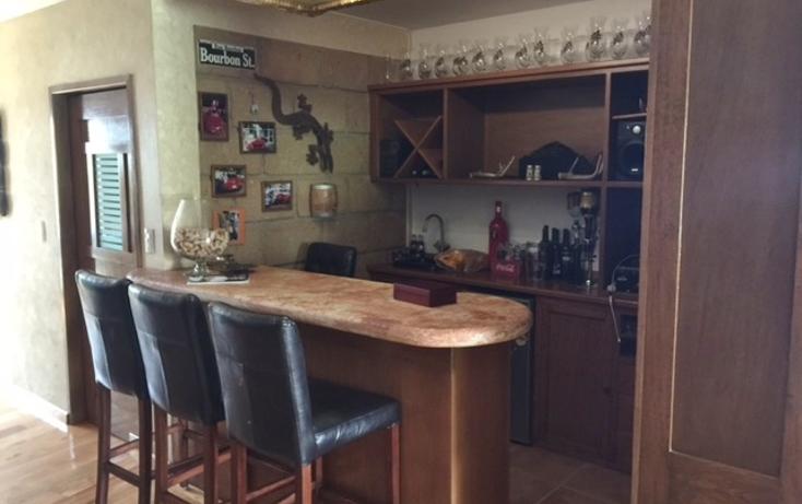 Foto de casa en venta en  , san miguel, metepec, m?xico, 1270349 No. 04