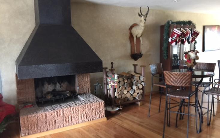 Foto de casa en venta en  , san miguel, metepec, m?xico, 1270349 No. 07