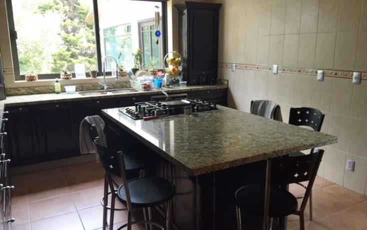 Foto de casa en venta en  , san miguel, metepec, m?xico, 1270349 No. 09