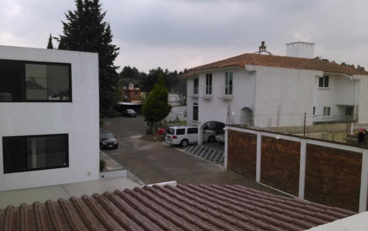 Foto de casa en venta en  , san miguel, metepec, méxico, 1472597 No. 09