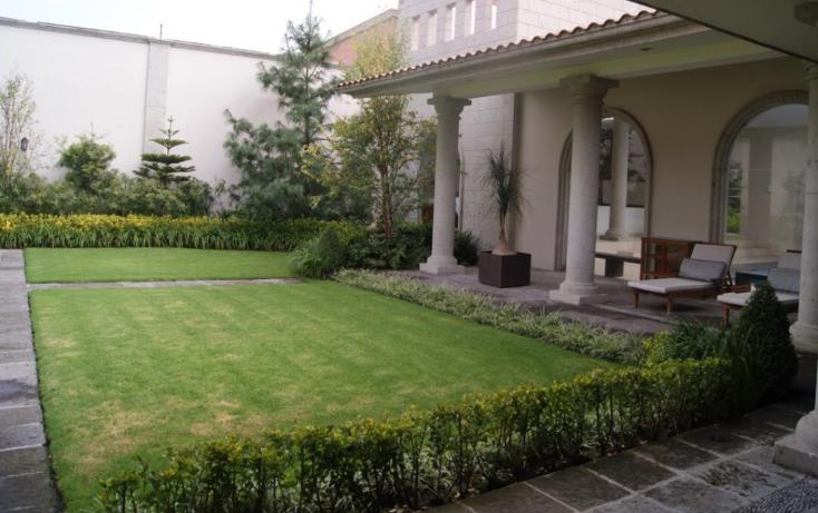 Foto de casa en venta en  , san miguel, metepec, méxico, 1624070 No. 01