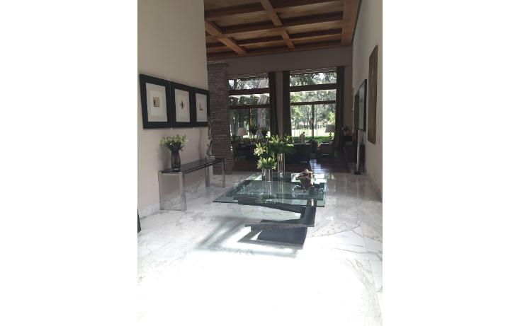 Foto de casa en venta en  , san miguel, metepec, méxico, 1624070 No. 02