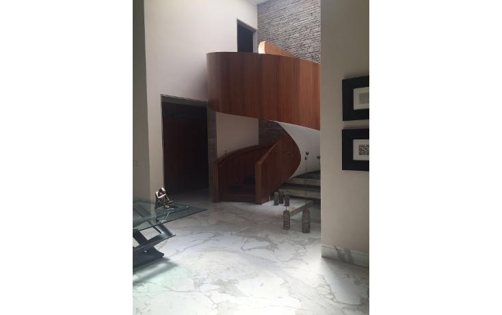 Foto de casa en venta en  , san miguel, metepec, méxico, 1624070 No. 03