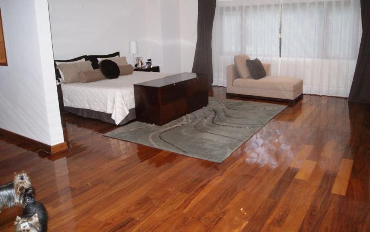 Foto de casa en venta en  , san miguel, metepec, méxico, 1624070 No. 04