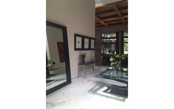 Foto de casa en venta en  , san miguel, metepec, méxico, 1624070 No. 05