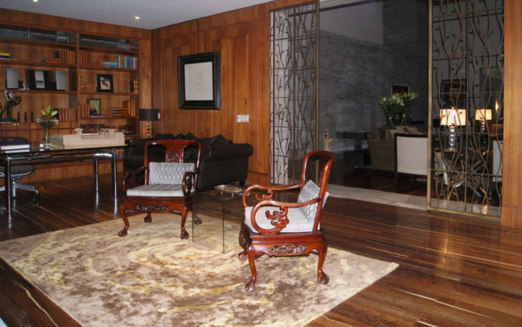 Foto de casa en venta en  , san miguel, metepec, méxico, 1624070 No. 06