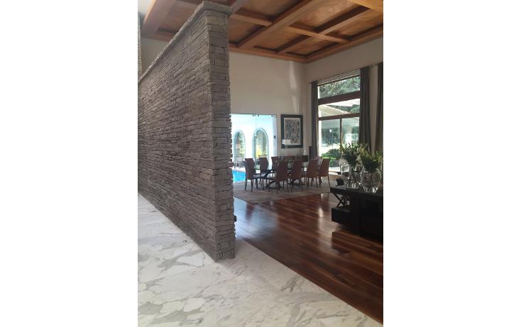 Foto de casa en venta en  , san miguel, metepec, méxico, 1624070 No. 07