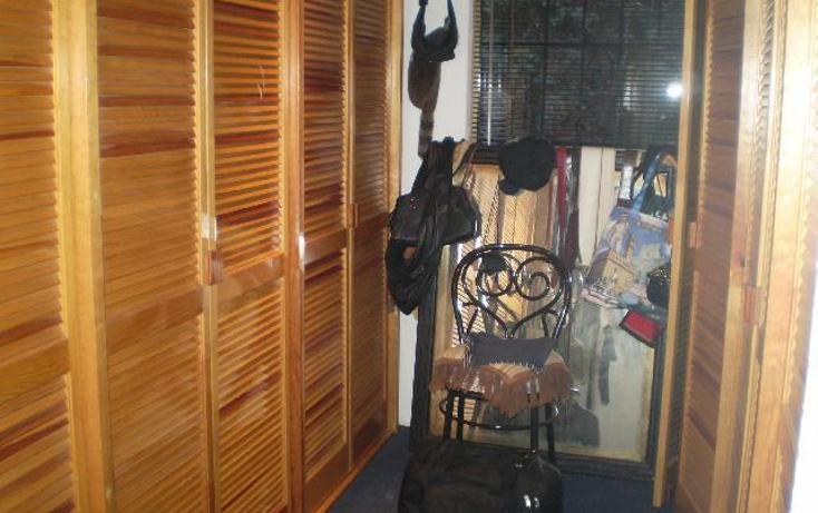 Foto de casa en venta en  , san miguel, ocoyoacac, m?xico, 523986 No. 04